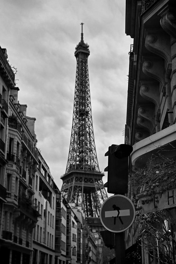 Best Paris Photography