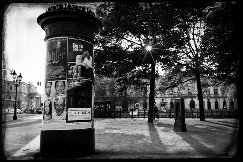 Beautiful-urban-photography-Berlin