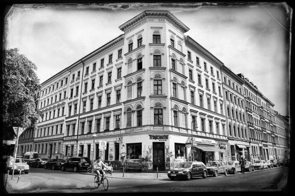 Berlin-photo-essay-black-and-white