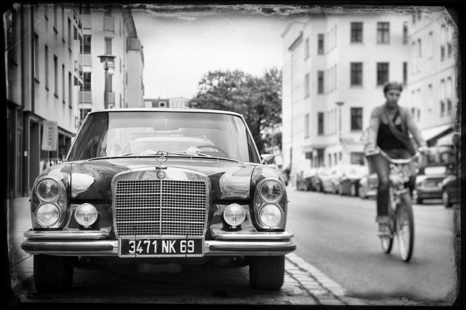 Classsic-car-photography-Ronya-Galka
