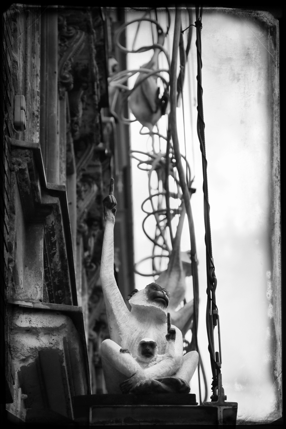Photography-Berlin-Mitte-black-and-white