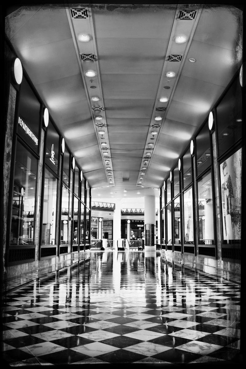 Urban-Photography-Berlin