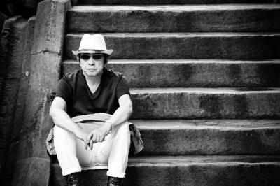 Street Photography Tokyo II