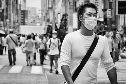 Candid-street-photography-Tokyo