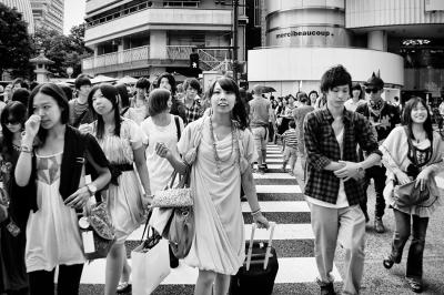 tokyo-fashion-harajuku