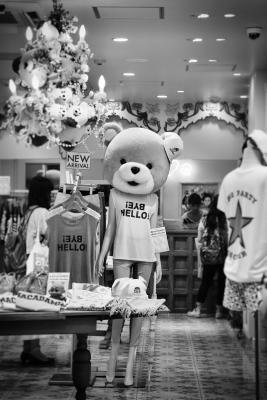 Tokyo-Fashion-Photography