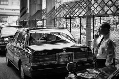 Tokyo-Taxi-