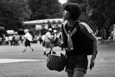 Urban-Portrait-Photoghaphy-Tokyo