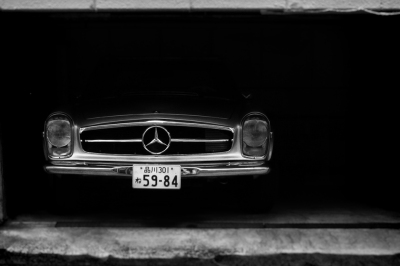 Vintage-Car-photography-Ronya-Galka